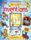 Image for Inventions