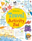 Image for Travel Activity Pad