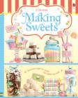 Image for Making sweets