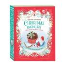 Image for Children's Christmas Baking Kit