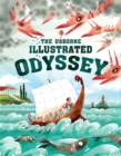 Image for The Usborne illustrated Odyssey