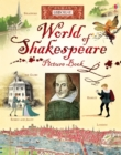 Image for Usborne world of Shakespeare picture book
