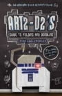 Image for Art2-D2's Guide to Folding and Doodling