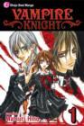 Image for Vampire knightVol. 1