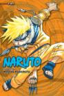 Image for Naruto 3-in-1 edition 2