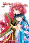 Image for Yona of the dawn15