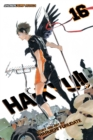 Image for Haikyu!!Volume 16