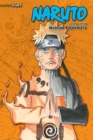 Image for NarutoVolumes 58, 59, 60