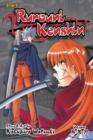 Image for Rurouni KenshinVol. 7