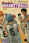 Image for Kuroko's basketball23 & 24
