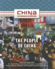 Image for The people of China