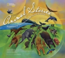 Image for National Geographic Kids Animal Stories : Heartwarming True Tales from the Animal Kingdom
