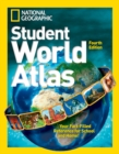 Image for Student world atlas