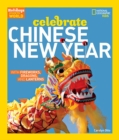 Image for Celebrate Chinese New Year