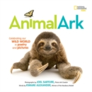 Image for Animal Ark : Celebrating our Wild World in Poetry and Pictures