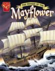 Image for The Voyage of the Mayflower