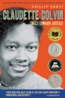 Image for Claudette Colvin: twice toward justice