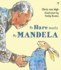 Image for Mr Hare meets Mr Mandela