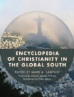 Image for Encyclopedia of Christianity in the global south : 2 Volumes