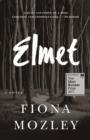 Image for Elmet: A Novel