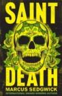 Image for Saint Death