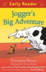 Image for Jogger's big adventure
