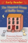 Image for The haunted house of Buffin Street