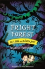 Image for Fright forest