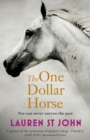 Image for The one dollar horse