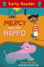Image for Mercy and the hippo