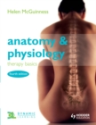 Image for Anatomy & physiology: therapy basics
