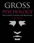 Image for Psychology: the science of mind and behaviour