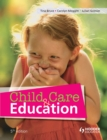 Image for Child care & education.