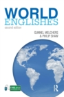 Image for World Englishes