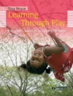 Image for Learning through play