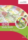 Image for IGCSE study guide for physics