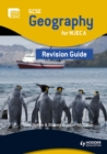 Image for GCSE geography for WJEC A.: (Revision guide)