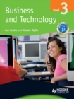 Image for Business education and technology for CfE Level 3