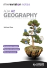 Image for AQA A2 geography