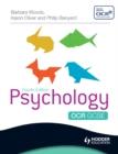 Image for Psychology. : OCR GCSE.