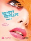 Image for Beauty therapy. : Level 3