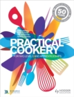 Image for Practical cookery  : for level 2 NVQ and apprenticeships