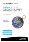 Image for Edexcel B GCSE geography