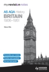 Image for Britain 1906-1951