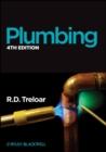 Image for Plumbing