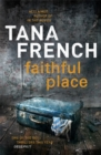 Image for Faithful place