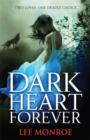 Image for Dark heart forever