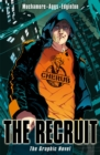 Image for The recruit  : the graphic novel