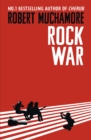 Image for Rock war