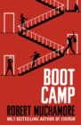 Image for Boot camp